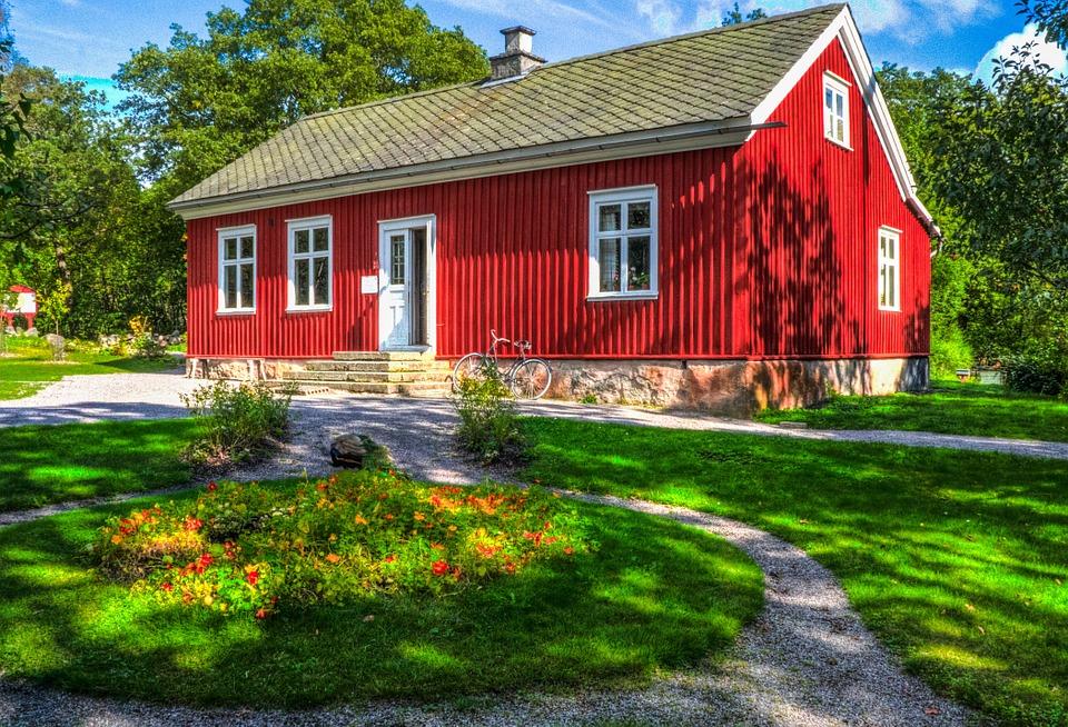 house skansen-456513_960_720