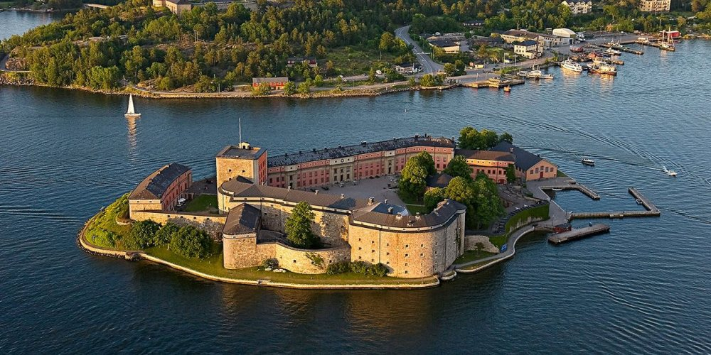 the-vaxholm-fortress-museum_rectangle