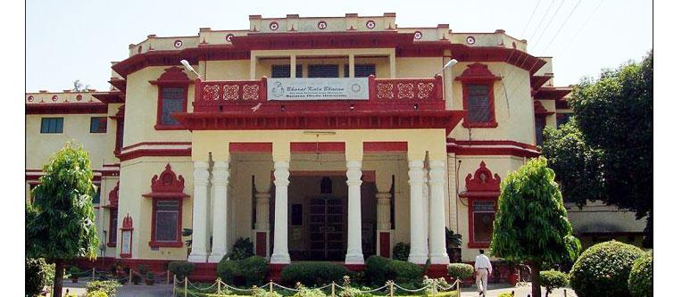 Bharat-Kala-Bhavan-Museum-Varanasi