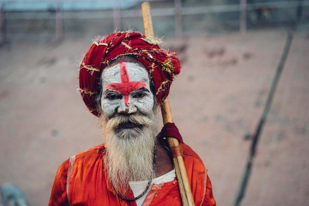 india-1137014_1280