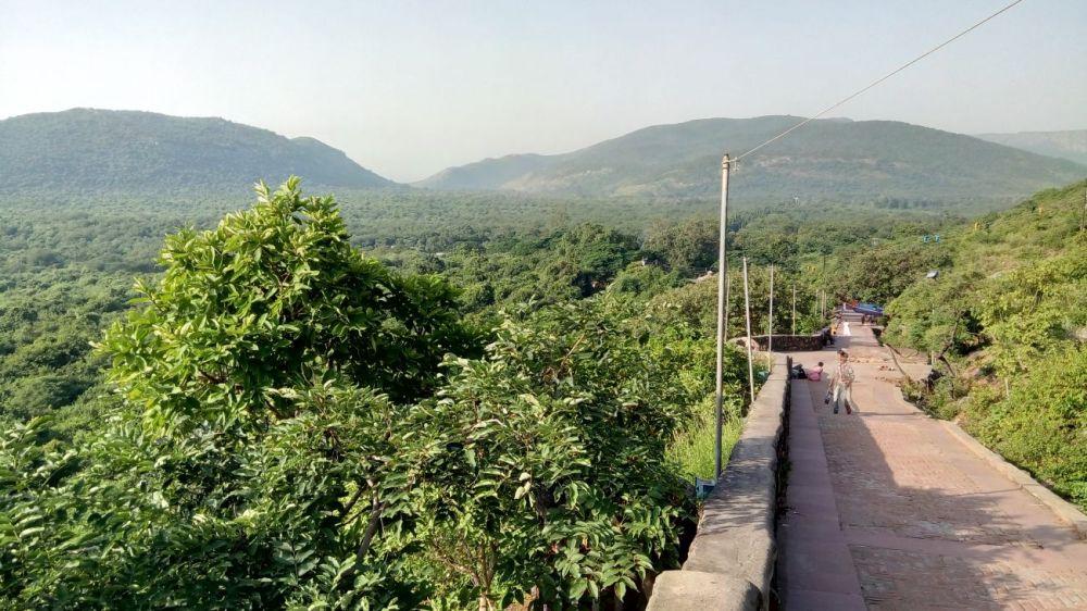Rajgir 2