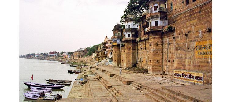 Rana-Mahal-Ghat-Varansi